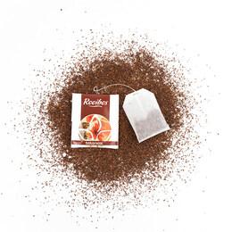 Серия Кетъринг Ботаникъл чай Ройбос - 100 бр. сашета