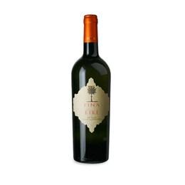 Вино Кike бяло FINA