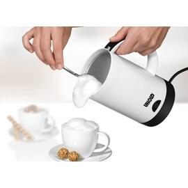 Unold машина за мляко и капучино