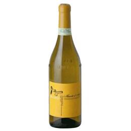 Вино Moscato бяло Negro