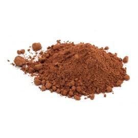 Горещ шоколад на прах 1кг за кафе автомати
