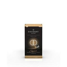 Davidoff Cafe Elegance - Nespresso съвместими капсули