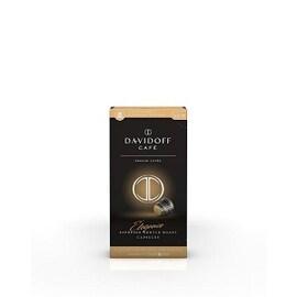 Davidoff Cafe Elegance - 100бр Nespresso съвместими капсули
