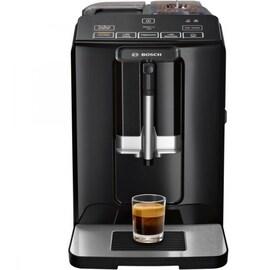 Bosch Кафеавтомат VeroCup 100 Черно TIS30129RW- 00406684