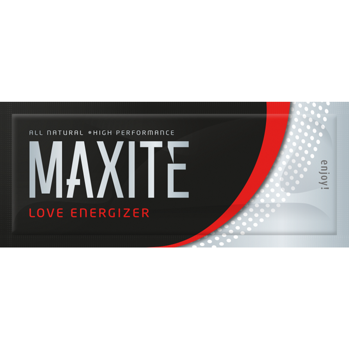 Любовен енергeтик Maxite