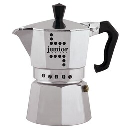 Кафеварка Bialetti  Junior за 6 чаши