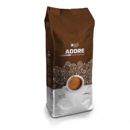 Bianchi Adore Grand Espresso кафе на зърна 1кг