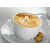 Кафе (20)