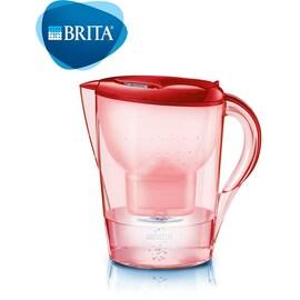 BRITA Марела XL Мемо филтърна кана 3.5л