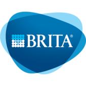 Brita (30)