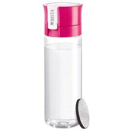 BRITA Филтрираща бутилка Fill&Go Vital розова