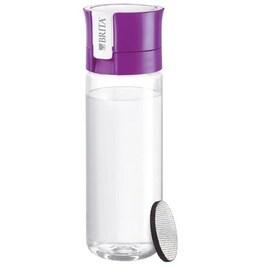 BRITA Филтрираща бутилка Fill&Go Vital лилава