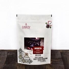 DABOV Specialty Coffee - Копи лувак 50 гр