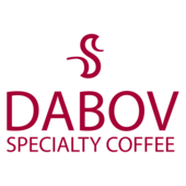 Dabov Specialty Coffee (58)