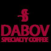 Dabov Specialty Coffee (62)