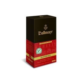 Dallmayr Grand Cru Supremo кафе на зърна 250гр