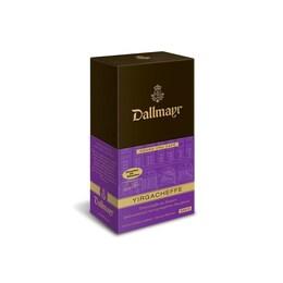 Dallmayr Grand Cru Yirgacheffe кафе на зърна 250гр