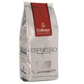 Dallmayr Espresso Gusto Bar кафе на зърна 1кг