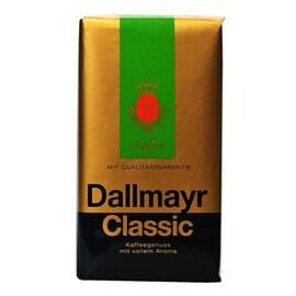 Dallmayr Classic 250гр мляно кафе