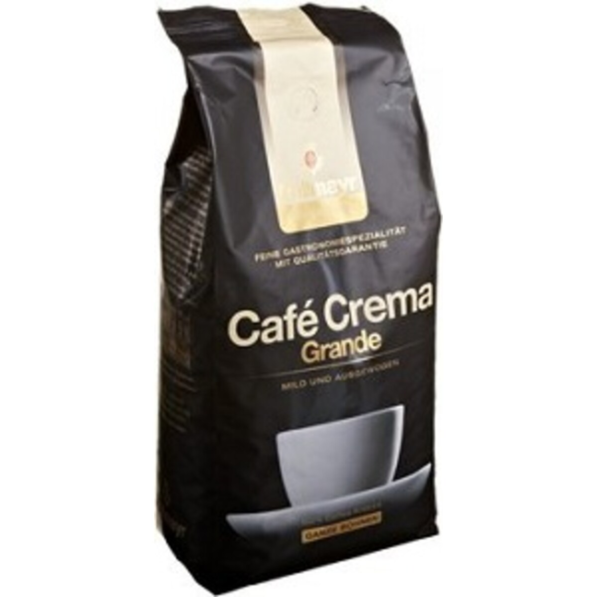 Dallmayr Crema Grande кафе на зърна 1кг