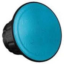 Dallmayr Lungo Azzurro - Nespresso съвместими капсули