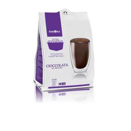 Капсули Gimoka Chocolate - Dolce Gusto съвместими капсули