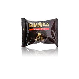 Gimoka Colombia Lavazza point съвместими капсули