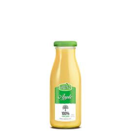 Greno Ябълка сок 12бр х 250мл