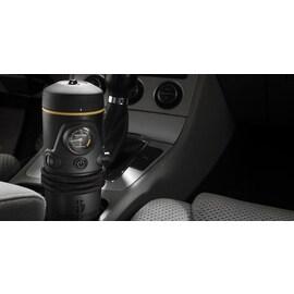 Handpresso Auto преносима машинка за мляно кафе и моно дози