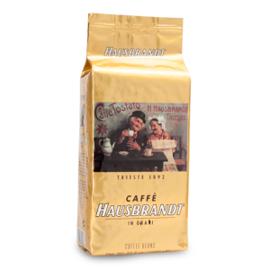 Hausbrandt Espresso - кафе на зърна, 1кг