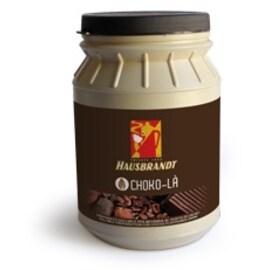 Hausbrandt Топъл шоколад