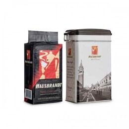 Hausbrandt San Marco кутия + 250гр мляно кафе
