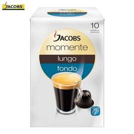 Jacobs Lungo Fondo