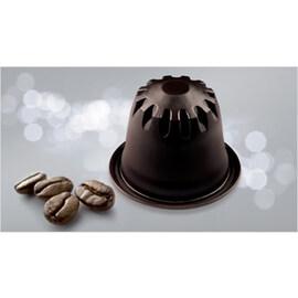 Jacobs Espresso Forte