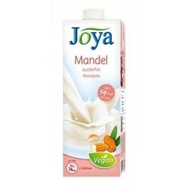 Бадемова напитка Joya 1л