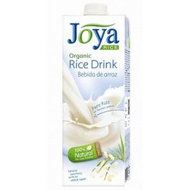 Оризово мляко Joya 1л