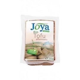 Пушено тофу Joya 200гр