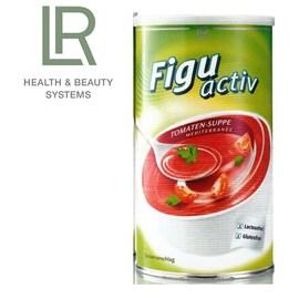 LR Figu activ доматена супа в кутия 500гр