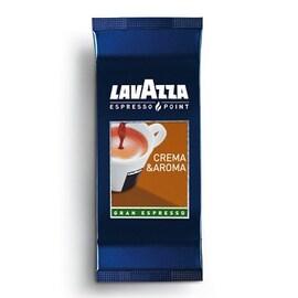 Crema&Aroma Gran Caffè Espresso Lavazza point капсули 100 бр