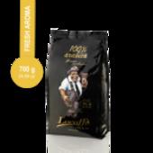 Lucaffe Mr.Exclusive 100% Arabica - 700гр кафе на зърна