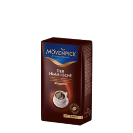 MövenpickDer Himmlische мляно кафе 500гр
