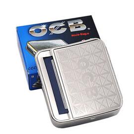 OCB Regular metal box табекера