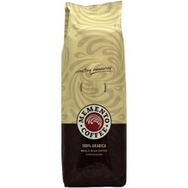 Memento espresso 250гр мляно кафе