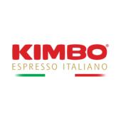 Kimbo (9)