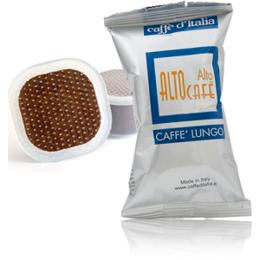 Cafe d'Italia Altocafe кафе капсули