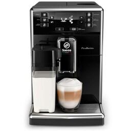 Saeco Pico Baristo автоматична кафемашина SM5460/10