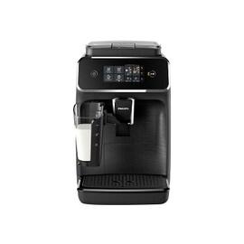 PHILIPS Автоматична еспресо машина Series 2200 LatteGoEP2230/10