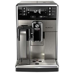 Saeco SM5473/10 Автоматична еспресо машина