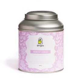 Regen Women's Health насипен чай 100гр