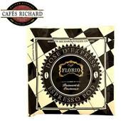 Cafés Richard Florio - 1 бр доза в опаковка